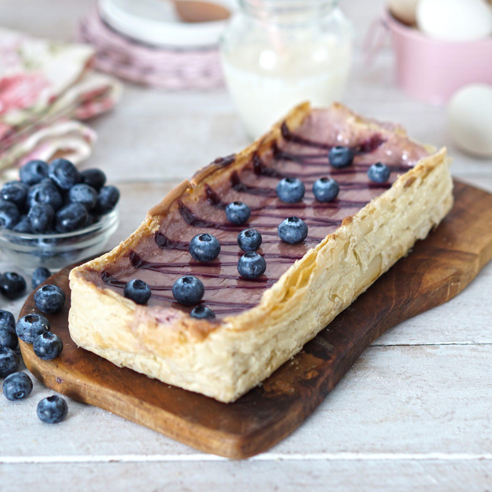 bandung makuta blueberry