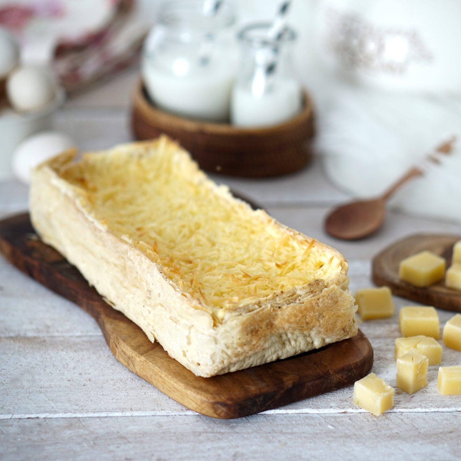 Makuta Extra Cheese 2