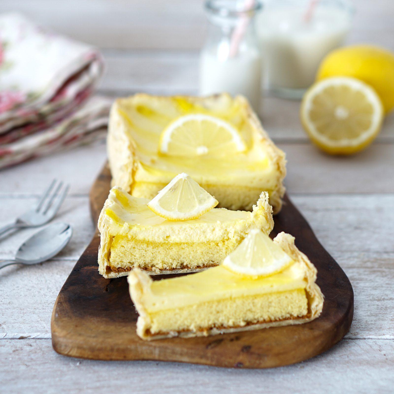 Makuta lemon 1